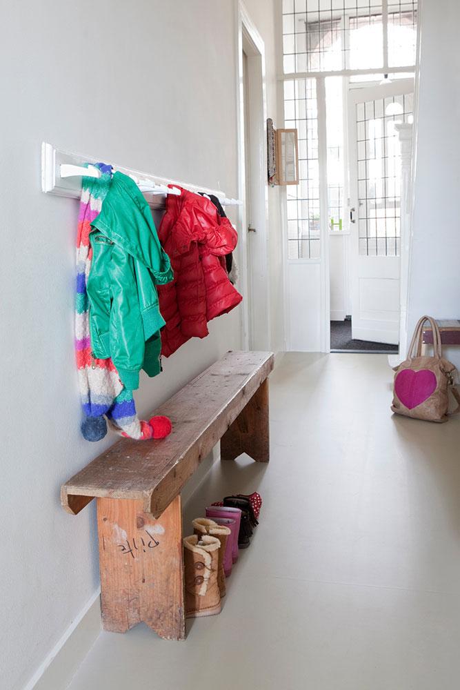 Forbo Marmoleum te koop in Amstelveen bij Vonk & Vloer